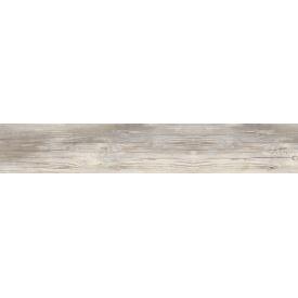 Плитка Zeus Ceramica Керамогранит LEGNO 15x90 см GRIGIO (ZZXLV8R)