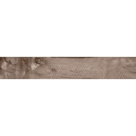 Плитка Zeus Ceramica Керамограніт CHALET 15x90 см GREY (ZZXCH8R)