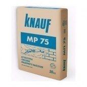 Штукатурка Knauf МР-75 30 кг