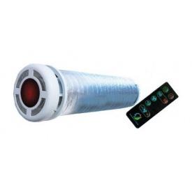 Рекуператор PRANA 150 150 мм