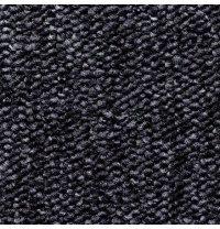 Ковролин петлевой Condor Carpets Fact 320 4 м