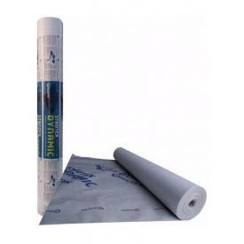 Супердиффузионная мембрана STROTEX Dynamic 1,5x50 м