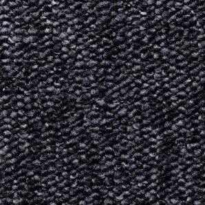 Ковролін петлевий Condor Carpets Fact 320 4 м