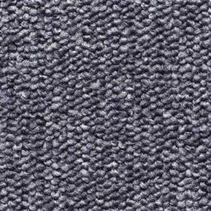 Ковролін петлевий Condor Carpets Fact 322 4 м
