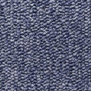 Ковролін петлевий Condor Carpets Fact 407 4 м
