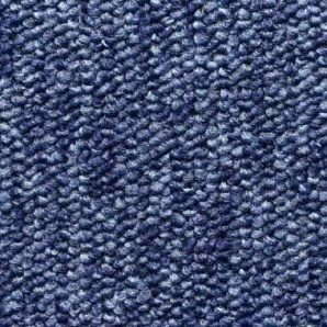 Ковролін петлевий Condor Carpets Fact 420 4 м