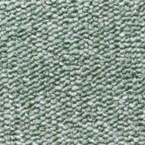 Ковролін петлевий Condor Carpets Fact 509 4 м