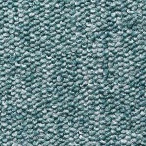 Ковролін петлевий Condor Carpets Fact 552 4 м