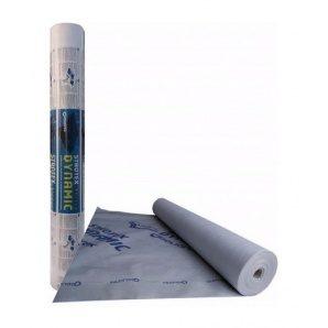 Супердифузійна мембрана STROTEX Dynamic 1,5x50 м