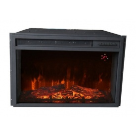 Электрический камин Bonfire EL1345 1,6 кВт 669х533х217 мм
