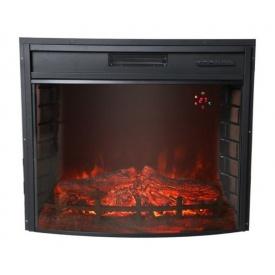 Електричний камін Bonfire EL1347 2 кВт 732х622х266 мм