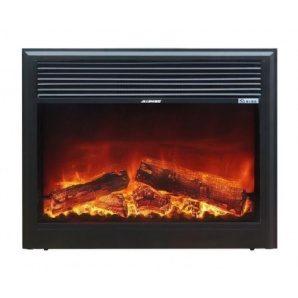 Електричний камін Bonfire EA0004A 1,6 кВт 763х627х225 мм
