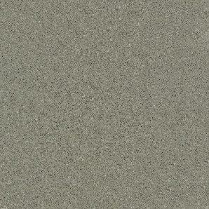 Лінолеум JUTEKS OPTIMAL PROXY 0887 18х2 м