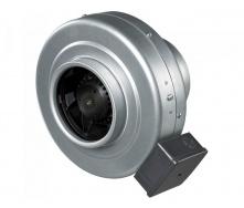 Вентилятор канальный Вентс ВКМц 150
