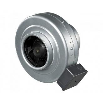Вентилятор Вентс ВКМц 150 75 Вт 445 м3/год