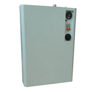 Электрокотел настенный WARMLY PRO Series 30 кВт 380 В 720х450х150 мм