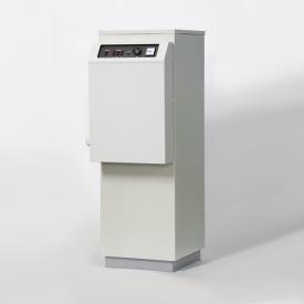 Електричний котел Дніпро Базовий 105 кВт 380 В 460х460х1100 мм