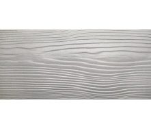Фиброцементная доска CEDRAL Lap C05 3600х190х10 мм серый минерал