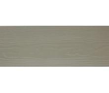 Фиброцементная доска CEDRAL Lap C59 3600х190х10 мм дождливый лес