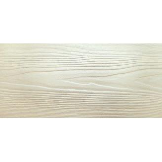 Фиброцементная доска CEDRAL Lap C02 3600х190х10 мм солнечный лес