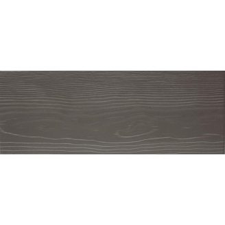 Фиброцементная доска CEDRAL Lap C60 3600х190х10 мм сумеречный лес