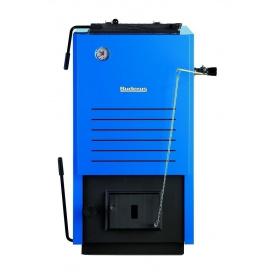Твердотопливный котел Buderus Logano S111-2-20 20 кВт