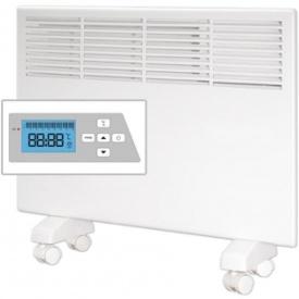 Електроконвектор Calore ET 1000EDI 1 кВт
