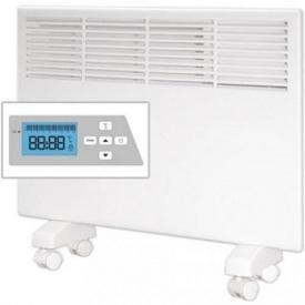 Електроконвектор Calore ET 500EDI 0,5кВт