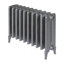 Радиатор чугунный Viadrus BOHEMIA без ножек 450х225 мм