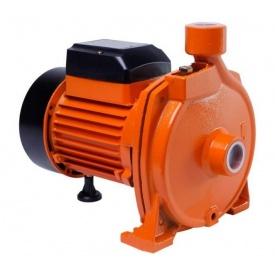 Відцентровий насос TATRA LINE CPM 158 1,1 кВт