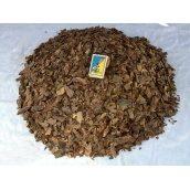 Кора соснова Topiar фракція 3-7 см 50 л