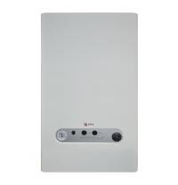 Електричний котел RODA Strom SL 15 15 кВт 440х225х794 мм