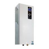 Котел электрический Tenko Премиум 12 кВт 380 В 262х623х175 мм