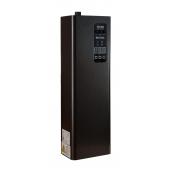 Котел электрический Tenko Digital 6 кВт 220 В 189х581х97 мм