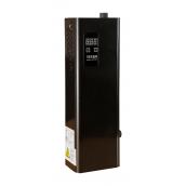 Котел электрический Tenko Mini Digital 3 кВт 220 В 151x465x91 мм