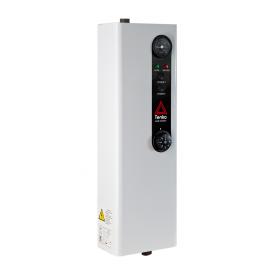 Котел электрический Tenko Эконом 4,5 кВт 220 В 189х581х97 мм