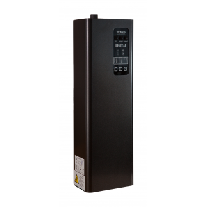Котел електричний Tenko Digital 6 кВт 220 В 189х581х97 мм