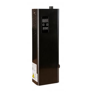 Котел електричний Tenko Mini Digital 4,5 кВт 220 В 151x465x91 мм