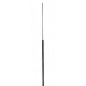 Блискавкоприймач алюмінієвий ALT-2000 16 мм