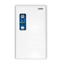 Електричний котел LEBERG Eco-Heater 9.0 E 9 кВт
