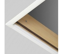 Декоративна планка FAKRO LXL-PVC 60x120 см
