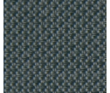 Внешняя маркиза FAKRO AMZ 134х98 (089)