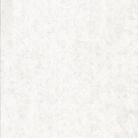 Шпалери акрилові 317-00 білі