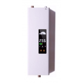 Котел електричний Dnipro Міні Сенсорний КЕТ-9-380 9 кВт