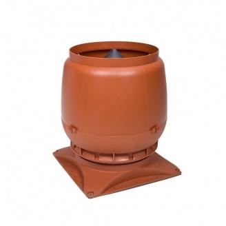 Вентиляционный выход VILPE S-200 200 мм кирпичный