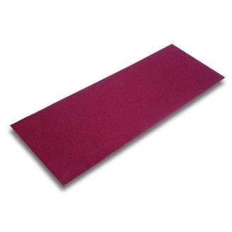 Плоский лист Evertile коллекция Evertile VST 1410х500 мм