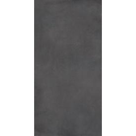 Керамогранитная напольная плитка Cerrad Ultime Concrete Antracyt Poler 1620х3240х5,6 мм (43889)