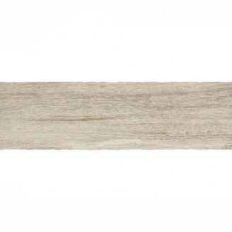 Керамогранітна плитка для підлоги Cerrad Ultima Beige 600x175x9 мм