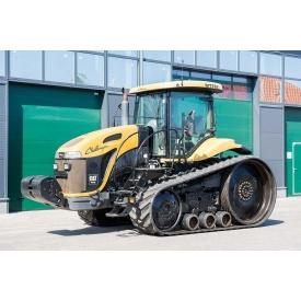 Трактор Challenger MT765 246 кВт