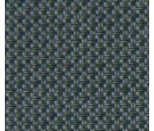 Внешняя маркиза FAKRO AMZ 78х140 см (089)